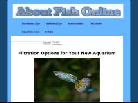 aboutfishonline.com