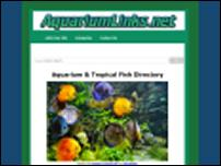 aquariumlinks.net
