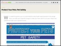 homeadviceguide.com/pet-safety/